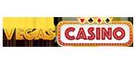 En bild på VegasCasino